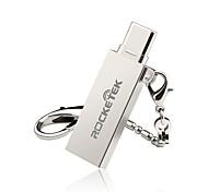 Недорогие -MicroSD/MicroSDHC/MicroSDXC/TF OTG USB 2.0 USB Устройство чтения карт памяти