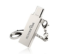 preiswerte -MicroSD / MicroSDHC / MicroSDXC / TF OTG USB 2.0 USB Kartenleser