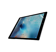 Anti-scratch Ultra-thin Tempered Glass Screen Protector for iPad Pro 12.9