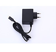 cheap -Charger For Nintendo Switch Charger Wired
