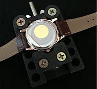 genere tipo materiale peso netto (kg) dimensioni (cm) accessori orologi