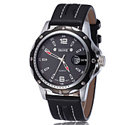 Men's Women's Sport Watch Military Watch Dress Watch Pocket Watch Smart Watch Fashion Watch Digital Watch Wrist watch Unique Creative