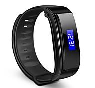 yy fx-3 smart wristband bluetooth наушник ответ на звонок анти-потерянный смарт-часометр пассиметр музыка прослушивания фитнес браслет
