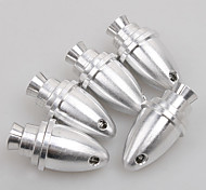 Parts Accessories RC Helicopters Metallic