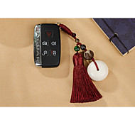 сумка / телефон / брелок шарм кисточка нейлон тагуа гайка сотовый телефон прелести