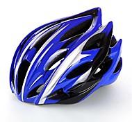 West biking Bike Helmet CCC Certification Cycling 20 Vents Durable Light Weight Men's Women's ESP+PC Cycling Climbing