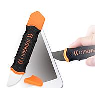 ferramentas de abridor de espelhos para iphone ipad samsung ferramentas de abertura de reparo de telefones celulares