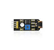 cheap -Keyestudio Vibration Sensor Module for Arduino