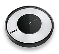 cheap -NILLKIN Fast Wireless Charger for Apple IPhone X/8/8 Plus/Samsung Galaxy S9/S9 Plus/Note 8/S8/S8 Plus Smart Phone