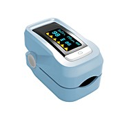 Finger Automatic Portable Antomatic Off Convenient Backlight