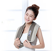 cheap -Full Body Massager Electromotion Waist Belt MagnetotherapyRelieve general fatigue Relieve back pain Relieve neck and shoulder pain