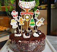 Cakes Birthday Cakes Birthday Presents Dessert Decoration Fresh Style