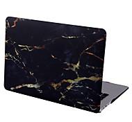 """Недорогие -MacBook Кейс для Новый MacBook Pro 15"""" Новый MacBook Pro 13"""" MacBook Pro, 15 дюймов MacBook Air, 13 дюймов MacBook Pro, 13 дюймов MacBook"""