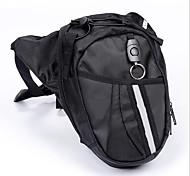 cheap -Drop Leg Motorcycle Bag Racing Cycling Fanny Pack Waist Belt Bag Motorcycle Travel Bag For Motor Riders