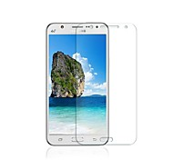 cheap -Screen Protector Samsung Galaxy for J5 (2016) Tempered Glass 1 pc Explosion Proof