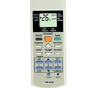 замена panasonic кондиционер пульт дистанционного управления a75c2598 cwa75c2598 для cs-c12d cs-c12dku cs-c9d cs-c9dku cs-mc12d cs-mc12dku