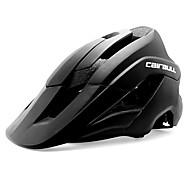 abordables -Casco(Verde / Rojo / Negro / Azul,PC / EPS) -Cara-Completa / Montaña / Carretera / Deportes- deCiclismo / Ciclismo de Montaña / Ciclismo