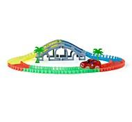 Race Car Underground - Longwall Toys Other Kids Boys Pieces
