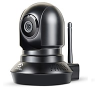 cheap -JOOAN 1080P Wireless IP Camera Security Surveillance Network Baby Monitor