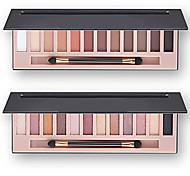 cheap -Shadow Powder Smokey Makeup / Cateye Makeup / Fairy Makeup Daily