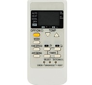 Недорогие -замена пульта дистанционного управления panasonic a75c3078