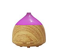 Недорогие -t1610 домашний кокосовидный мини-водяной спрей духи машина увлажнитель
