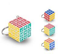 Кубик рубик Спидкуб 3*3*3 Стресс и тревога помощи Товары для офиса Кубики-головоломки Подарок