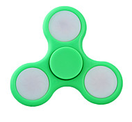 cheap -Hand spinne Fidget Spinner Hand Spinner Toys Stress and Anxiety Relief Office Desk Toys for Killing Time Focus Toy Relieves ADD, ADHD,