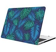 """Недорогие -MacBook Кейс для дерево Поликарбонат Новый MacBook Pro 15"""" Новый MacBook Pro 13"""" MacBook Pro, 15 дюймов MacBook Air, 13 дюймов MacBook"""
