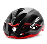 preiswerte -Helm(Gelb / Weiß / Grün / Rot / Schwarz / Blau,PC / EPS) -Berg / Strasse / Sport- für Damen / Herrn / Unisex 11 ÖffnungenRadsport /