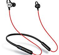 baratos -MEIZU EP52 No ouvido Sem Fio Fones Dinâmico Plástico Esporte e Fitness Fone de ouvido Mini / Com Microfone Fone de ouvido