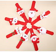 рождественские фигурки рождественские рождественские дети для праздничных украшений