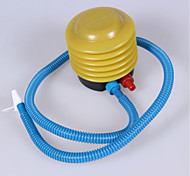 Недорогие -воздушный шарик воздушного шара воздушные шары шарики для ног инфлятор ручной насос воздушный насос воздушный насос накачивания