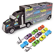cheap -Vehicle Playsets Toy Airplanes Toy Cars Race Car Plane Toys Kids Pieces