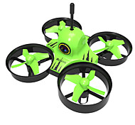 RC Drohne R36HW 4 Kan?le 6 Achsen 2.4G Mit 0.3MP HD-Kamera Ferngesteuerter Quadrocopter Höhe Holding WIFI FPV LED - Beleuchtung Ein