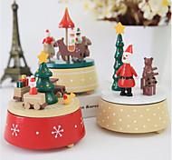 Недорогие -другие santa отдых другие жилые рождественские праздники