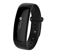 M88 Smart Bracelet Heart rate monitor Blood Pressure Watches fitness tracker Clock Smart band for IOSAndroid
