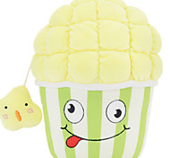 Мягкие игрушки Игрушки Новинки Продукты питания Еда и напитки Косплей Куски
