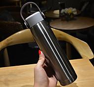 Office/Career Drinkware, 320 Stainless Steel Water Water Bottle