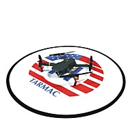 KSX2293 Landing Legs Drones RC Helicopters