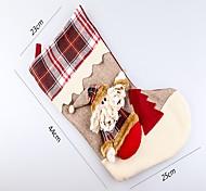 Accesorios Vacaciones Familia Decoración navideña