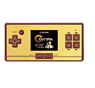 600 games Don't repeat NES mini game/ Coin Nostalgic Handheld Game Playervideo game console