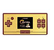 GPD-600-Проводной-Handheld игрок игры-