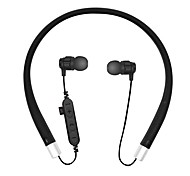 cheap -T1 Sport Bluetooth Earphone for Phone Wireless Bluetooth Headset with Mic Wireless Earphones Support TF card