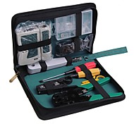 Недорогие -набор инструментов для объединения в сеть 11 наборов инструментов