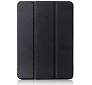 cheap -Case For Huawei Full Body Cases Tablet Cases Hard PU Leather for