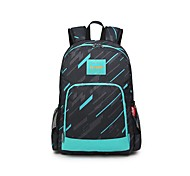 abordables -skybow 5806 mochilas lona 16 laptop