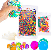 cheap -Slime Water Balloons Toys Sphere Simple Novelty Fun Silicone Children's Pieces
