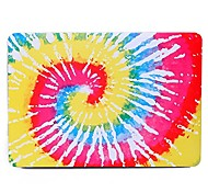 cheap -MacBook Case for Oil Painting Polycarbonate Material New MacBook Pro 13-inch MacBook Air 13-inch Macbook Air 11-inch Macbook MacBook Pro