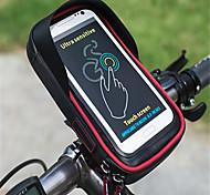 Недорогие -держатель стойки держателя мобильного телефона велосипеда регулируемый держатель мобильного телефона пряжка типа держатель abs